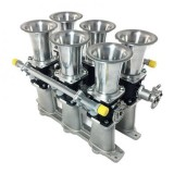 Ford V6 Duratec Race Series SF45 Throttle body kit