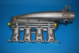 Mitsubishi Turbo 70mm Throttle body kit