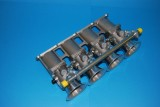 Peugeot/Citroen TU5 Tapered Throttle Body Kit