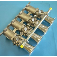 Proton/ Mitsubishi 4G93 SF45 Throttle body kit