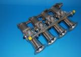 Opel/VX 2L XE SF48 Taper Race Series Throttle Body Kit