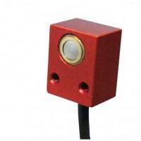 Texense Infra Red Temp Sensor 200Deg C