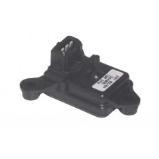 Magneti Marelli 2.5bar MAP Sensor PRT06