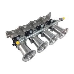Honda K20 EP3 - SF Taper throttle body kit