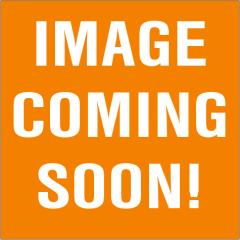 Chev Small Block Classic Throttle Engine Harness