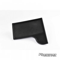 Pipercross PP1951 Replacement Air Filter Ford Mustang 2014 onwards