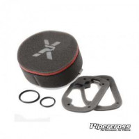 Pipercross PX400 Formula Ford Air Filter 75mm High