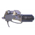 Marelli Single Arm Wiper Motor TGE426R