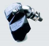 BF1 Systems TPMS Sensor