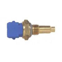 Magneti Marelli WTS05 Fluid Temperature Sensor