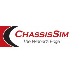 Chassissim Elite Lap Simulation Software